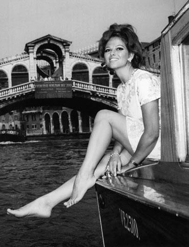 Come vestirsi a Venezia d'estate