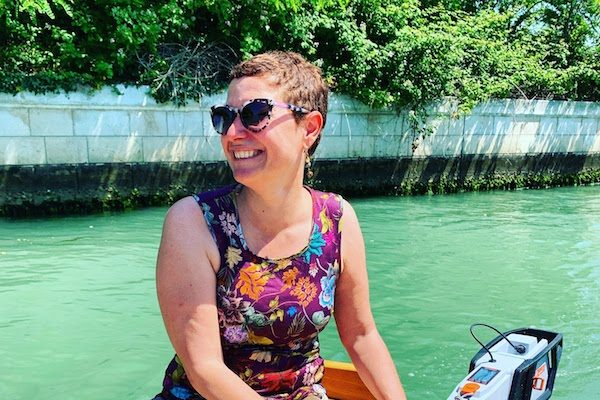 Classic Boats Venice: enjoy the Lagoon on an ecological boat