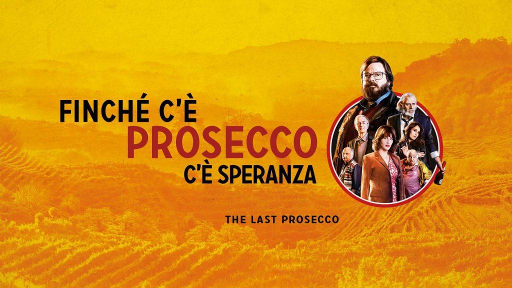 Film ambientati in Veneto