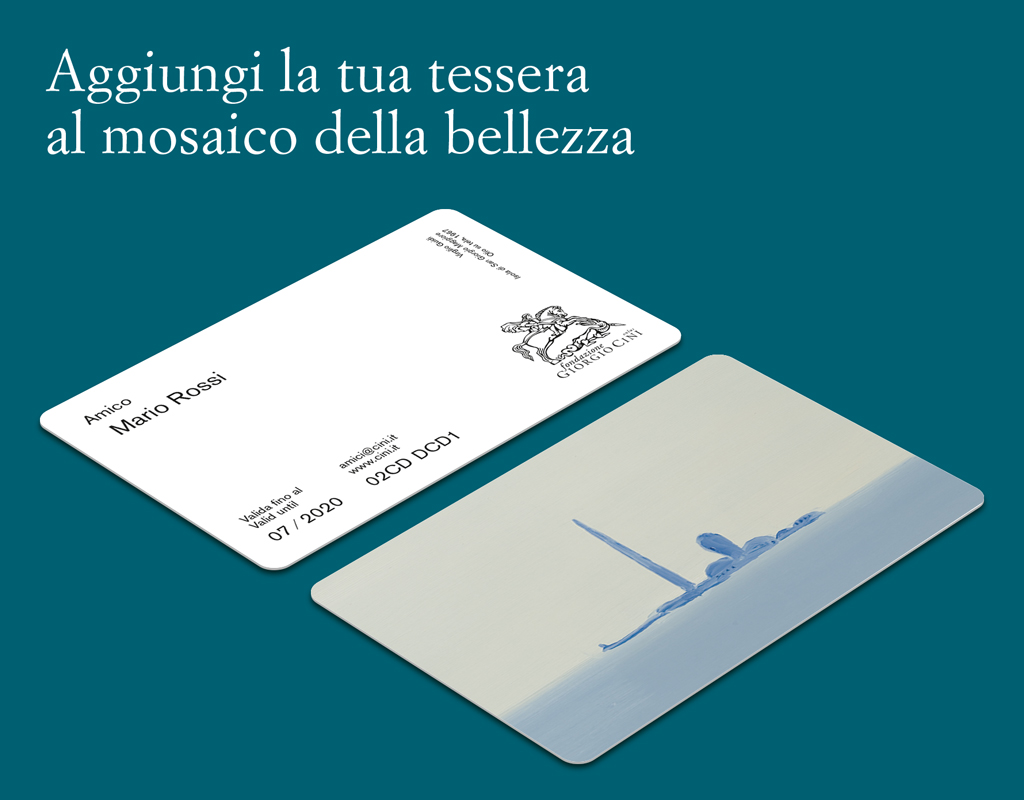 Fondazione Cini