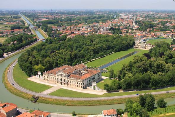 Parchi del Veneto da vedere nel weekend