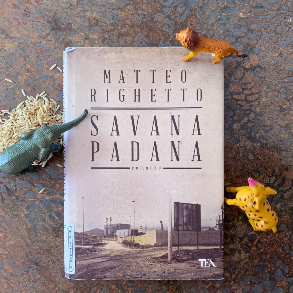 Libri su Venezia e il Veneto - maggio 2020