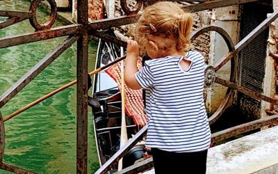 Anima Veneziana: un film su Venezia e i Veneziani