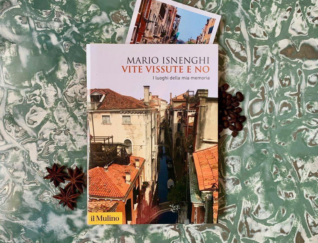 Libri su Venezia | Natale 2020