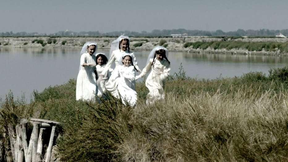 Film e serie ambientate a Venezia e in Veneto